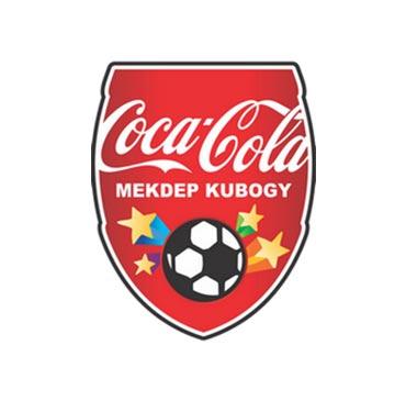 Media Center Coca Cola Ecek